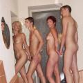 Orgy (Group)